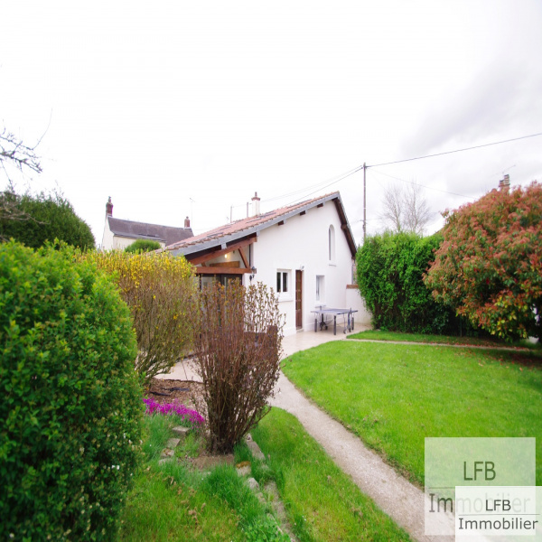 Offres de vente Maison Ivry-le-Temple 60173
