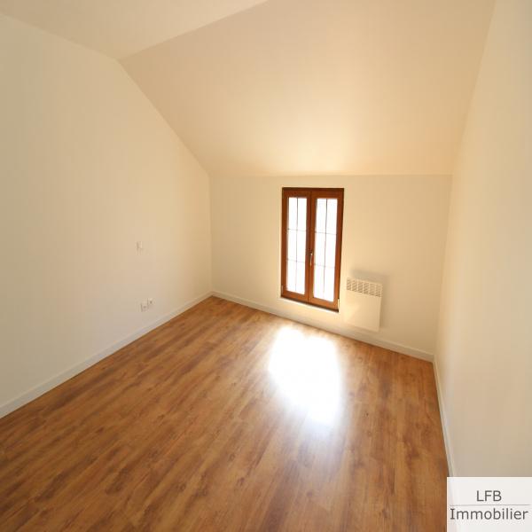 Offres de vente Duplex Chambly 60230