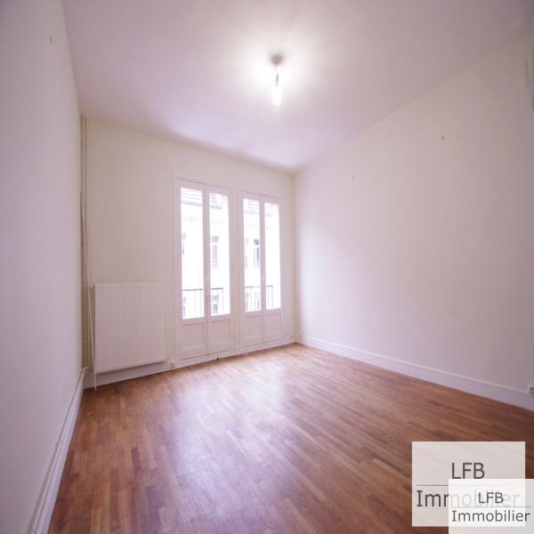 Offres de vente Appartement Beauvais 60000
